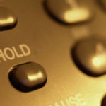 call_hold