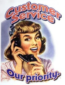 On Hold Communications Enhances Customer Service