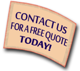 Phone On Hold Contact Us For A Free Quote