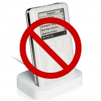Disadvantages To Store-Bought Audio Players For Messages On Hold