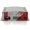 Prodigital USB-50 On-Hold Player