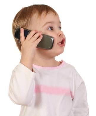 Virtual_Phone_System